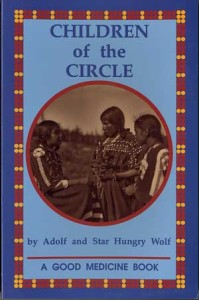 ChildrenCircle